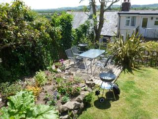 HOPCO - Bovey Tracey vacation rentals