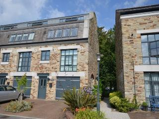 BRUNQ - Lostwithiel vacation rentals