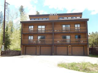 Timber Run Cedar 204 - Winter Park vacation rentals