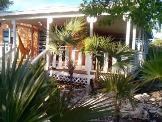 The Perfect Quite and Private Place to Relax, Surounded by Natural Nature of TCI - Northwest Point vacation rentals