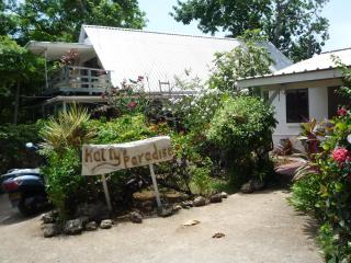 Katty`s Paradise San Andres - San Andres, Providencia and Santa Catalina vacation rentals
