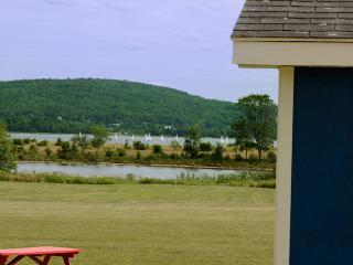 Crown Cove Cottages #7 - Nova Scotia vacation rentals