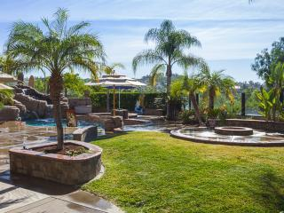 Pacific Hills House with Breathtaking Sunset Views - Mission Viejo vacation rentals
