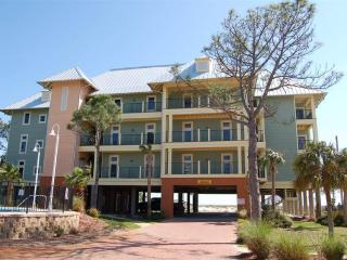 CLUB AT CAPE SAN BLAS 2D - Cape San Blas vacation rentals