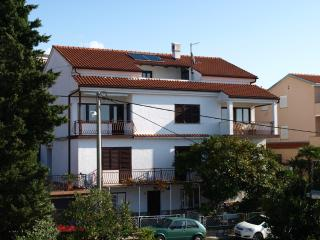 Perfect familly vacation - Crikvenica vacation rentals