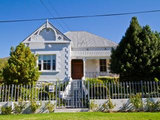 Victoria - Self Catering Accommodation - Montagu vacation rentals