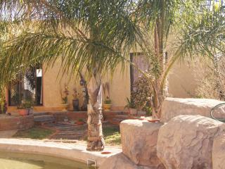 Butterfly Bed and Breakfast - Namibia vacation rentals