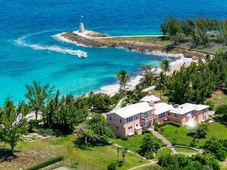 Unwind @ 2 The Gallery Apartments - Berry Islands vacation rentals