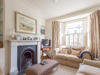 Tonsley Hill - London vacation rentals