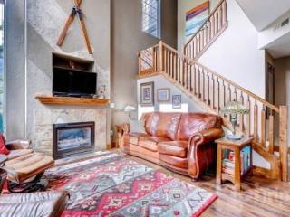Redstone at Kimball Junction - Park City vacation rentals