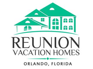 Reunion Vacation Homes - Image