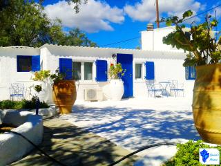 Eperia's House Hermion - Ermioni vacation rentals