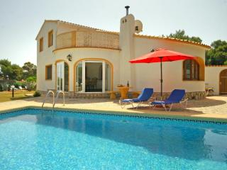 Annegerd - Alicante Province vacation rentals