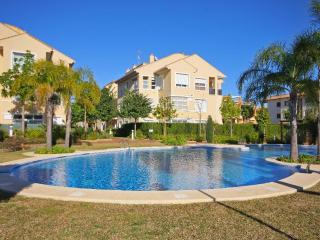 Masia del Arenal - Valencian Country vacation rentals