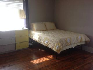 Charming 3 Bedroom Home Close to Downtown - Indianapolis vacation rentals