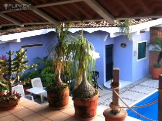 Nature Haven for Two, Stunning Views, Beaches - La Penita de Jaltemba vacation rentals