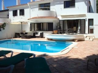 Lakeside Village 414 - Quinta do Lago vacation rentals
