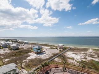 Bay View 2 Bed/ 2.5 Bath in Tower 5 - Pensacola Beach vacation rentals