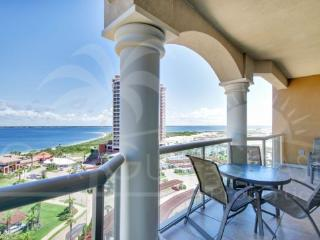 Portofino Island Resort- A Resort Unlike Any OTHER! - Pensacola Beach vacation rentals