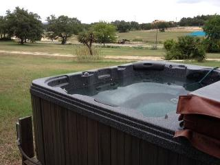 3BR/2BA Hudson Bend Lake House with Hot Tub, Sleeps 6 - Lake Travis vacation rentals
