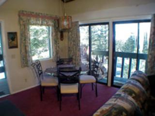Hidden Valley 24 - Mammoth Condo - Walk to Village - Mammoth Lakes vacation rentals