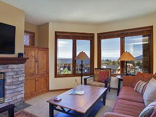 Eagle Run 103 - Ski in Ski out Mammoth Townhome - Mammoth Lakes vacation rentals