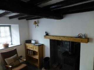 FELL VIEW, Glenridding, Ullswater - Cumbria vacation rentals