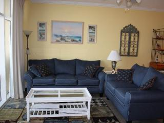 Waters Edge #409 - Fort Walton Beach vacation rentals