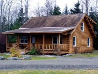 #1 Moosehead Cottage Resort Time Share - Greenville vacation rentals