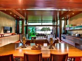 Yacht Club Villa 6 - Blue Marlin - Whitsunday Islands vacation rentals