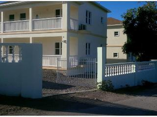 A Vacation Of Charm, Tranquil And Joy - Nevis - Saint Kitts and Nevis vacation rentals