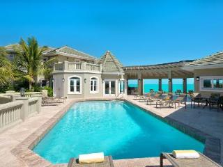 Casa Varnishkes, Caribbean - Long Bay Beach vacation rentals