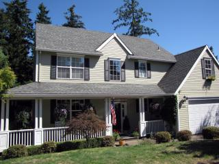 Minutes to Downtown PDX and Oregon Wine Country - Portland Metro vacation rentals