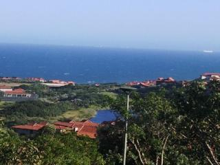 Ebuhleni at Zimbali - KwaZulu-Natal vacation rentals