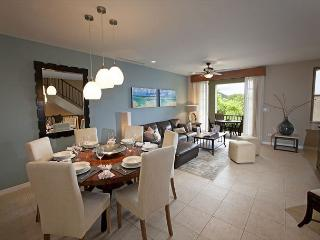 Elegant Three Story Pacifico Townhouse # 202 - Guanacaste vacation rentals