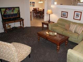 Our home has all of the essentials - Las Vegas vacation rentals