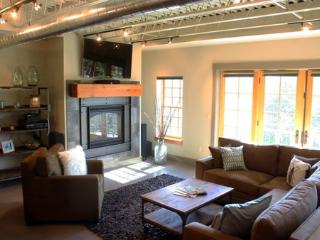 16 SW Wall Street - Bend vacation rentals