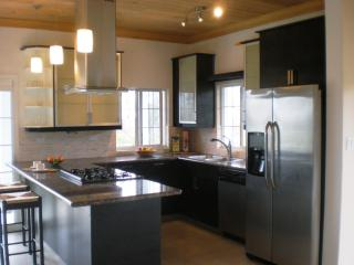 All-Inclusive Eleuthera Vacation Rental - Gregory Town vacation rentals