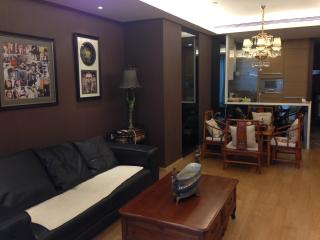 Beijing Center, Great Building and Apartment - Beijing vacation rentals