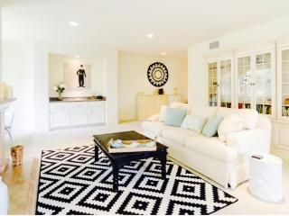 Beautiful Luxurious Beach Sanctuary - Los Angeles County vacation rentals