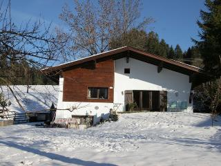 Appartement for 5 Peoples - Tirol vacation rentals