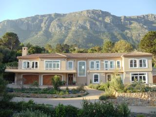 Chateau Neuf du Cap - Hout Bay vacation rentals