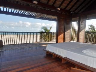 Beach House Prea - State of Ceara vacation rentals