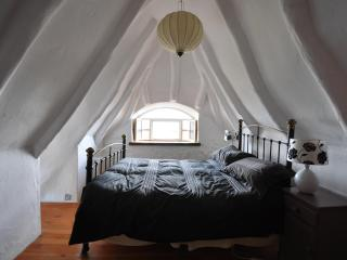 Luxury cottage situated in stunning scenery - Lettermore vacation rentals