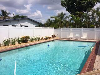 The Palms Villa # 1115   NORTH MIAMI BEACH, FL - North Miami Beach vacation rentals