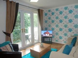 BLUEBELL HILL, Bowness on Windermere - Cumbria vacation rentals