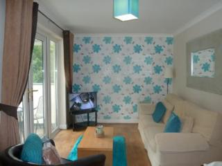 BLUEBELL HILL, Bowness-on-Windermere - Bowness-on-Windermere vacation rentals