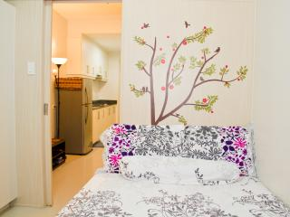 Cozy Condo! Your Home away from Home..... - Pasay vacation rentals