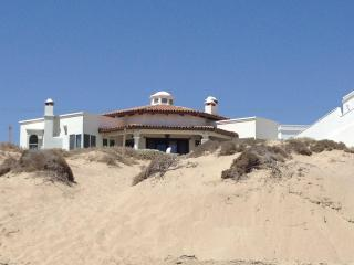 J Beach House - Northern Mexico vacation rentals