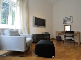 Amazing Flat Close To Acropolis - Athens vacation rentals